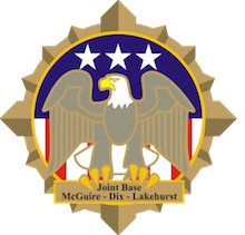McGuire-Air-Force-Base-logo.jpg