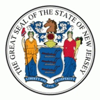 state-of-nj-logo.jpg