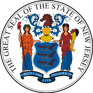 State-of-NJ-300x300.png