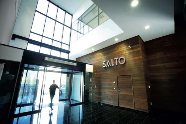 SALTO_1.jpg
