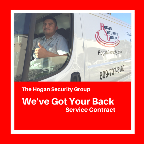 Service Contract Logo.png