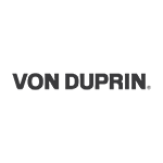 Von_Duprin_Gray90.png