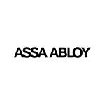 assa-abloy.png