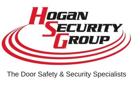 Hogan Security Group