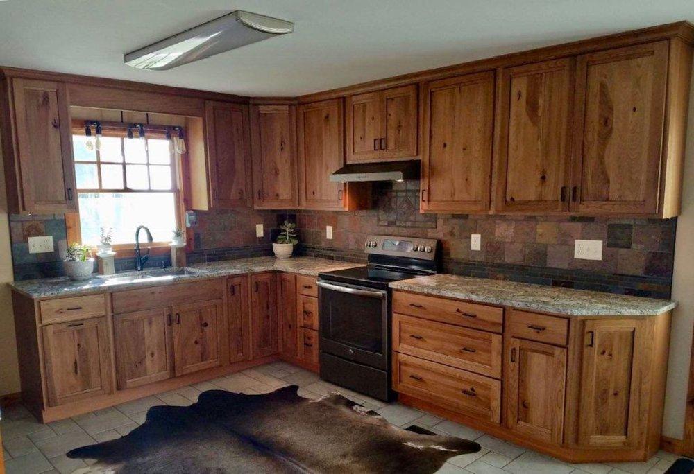 Reed kitchen 1.jpg