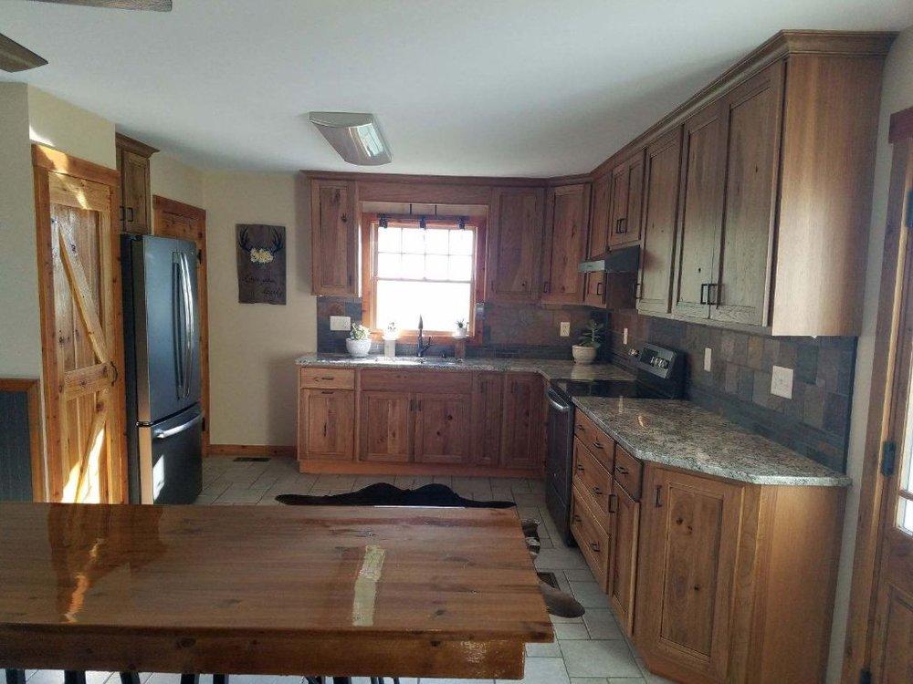 Reed Kitchen 4.JPG