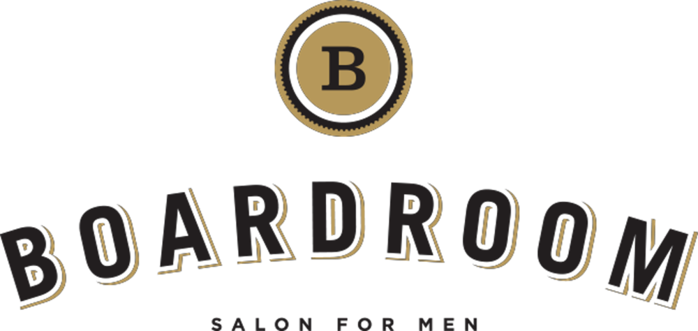 Boardroom Salon Logo.png