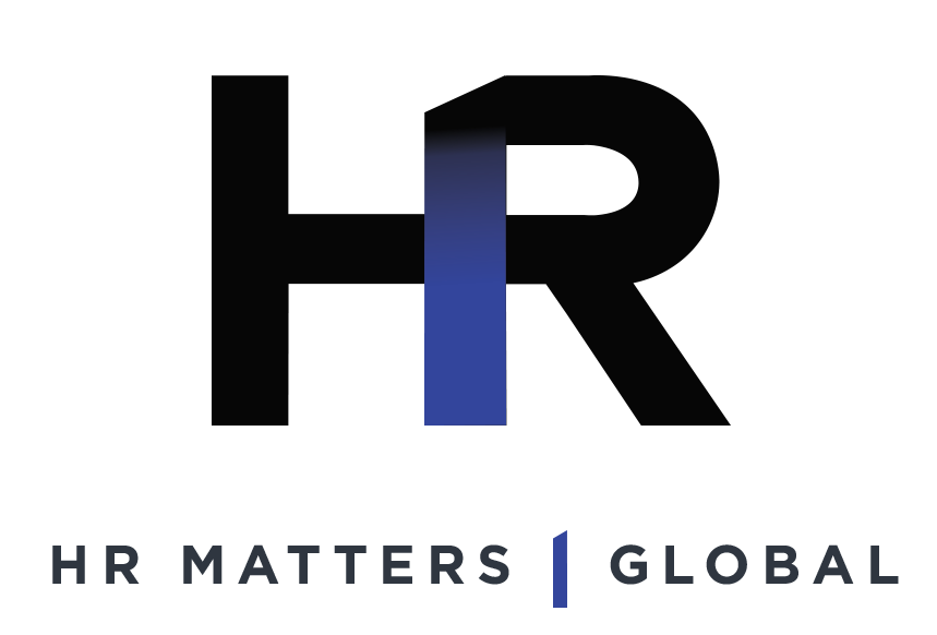 HR Matters Global