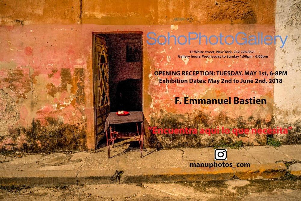 sohophoto-may 2018 postcard-1-2.jpg