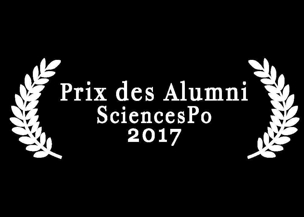 targo video 360 prix des alumni sciences po