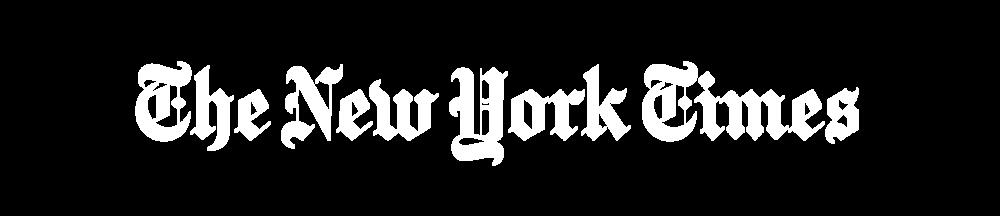 new york times targo daily 360