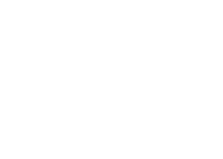 targo+video+360+prix+des+alumni+sciences+po.png