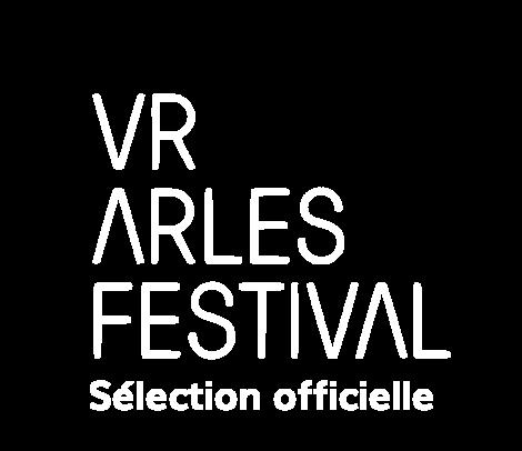 selection officielle arles vr.png