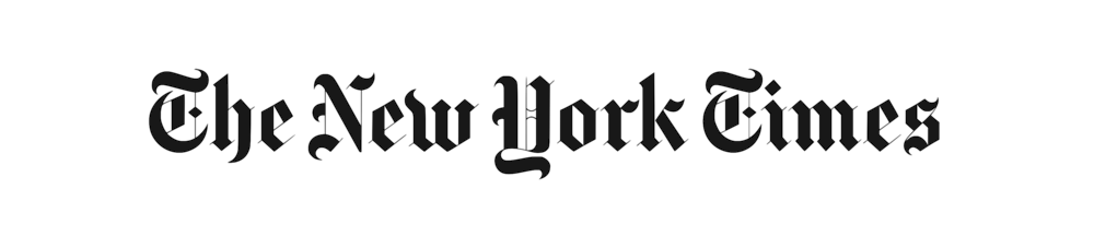 new+york+times+targo+daily+360.png