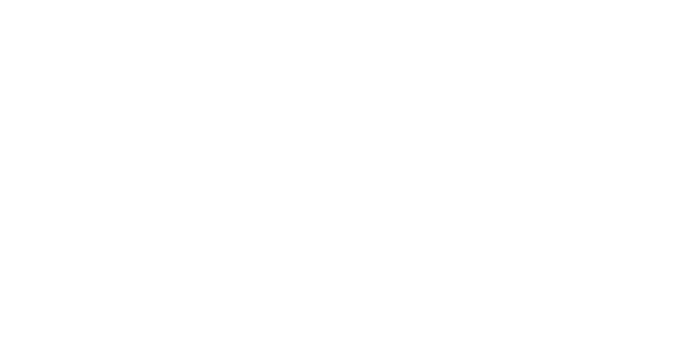 NOS PROD.png
