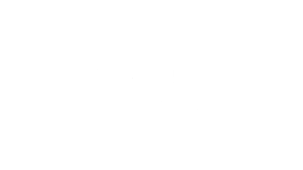 brain magazine png.png