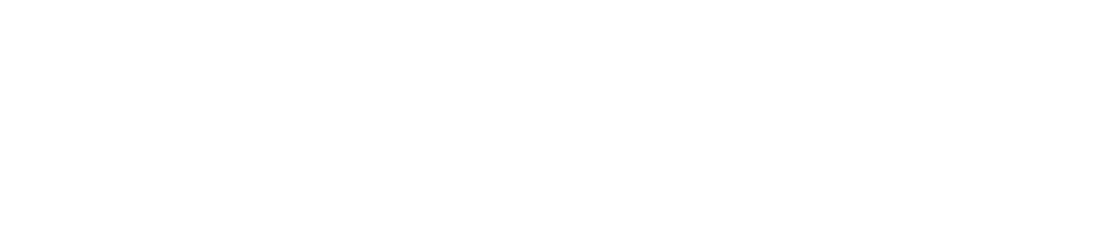 logo wdhb.png