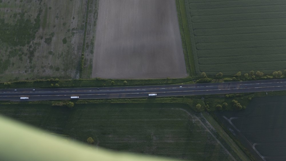 vue-du-ciel-montgolfiere.jpg