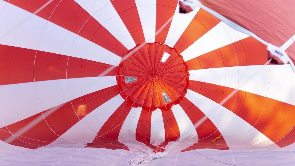 montgolfiere-interieur