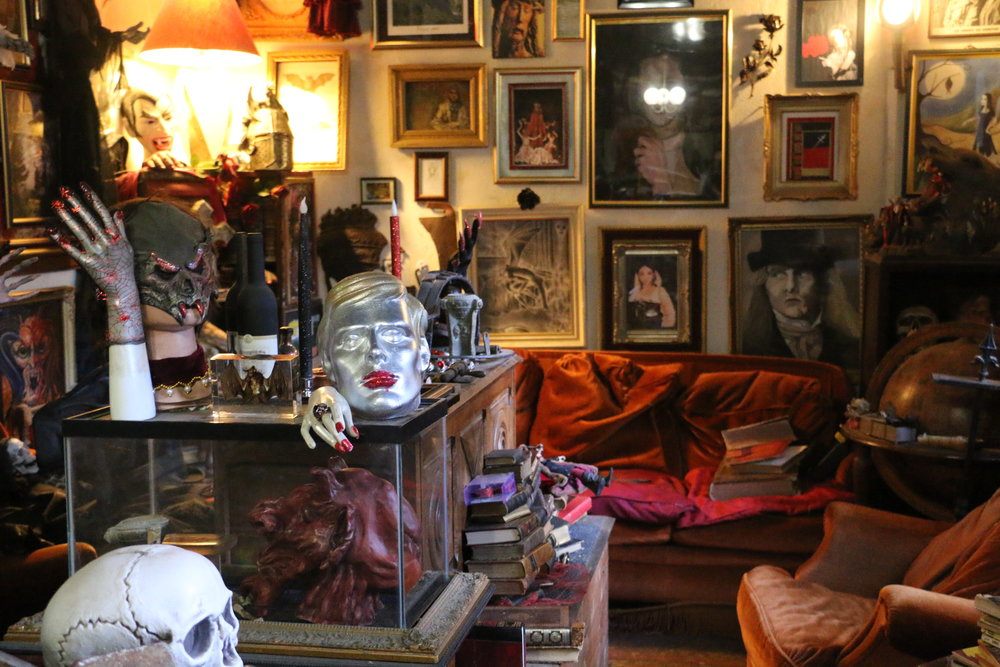 musee-vampire-jacques-sirgent