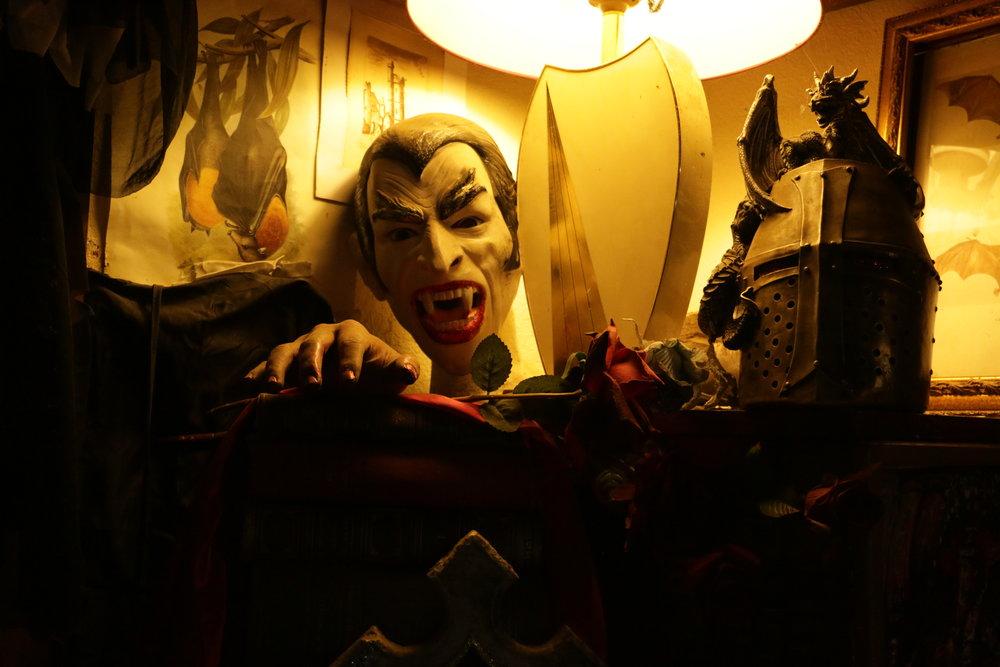 musee-vampire-dracula-sirgent-paris