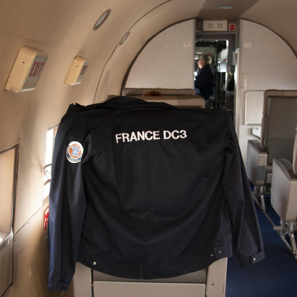 france-dc3-avion-collection