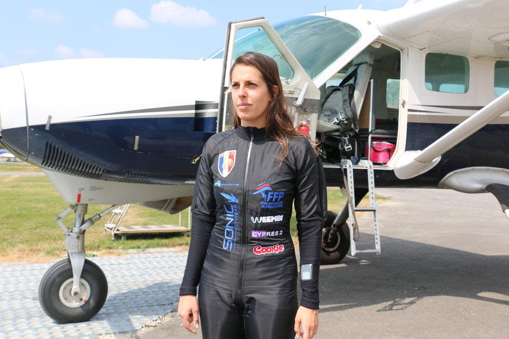 sophia-pecoute-championne-monde-chute-libre