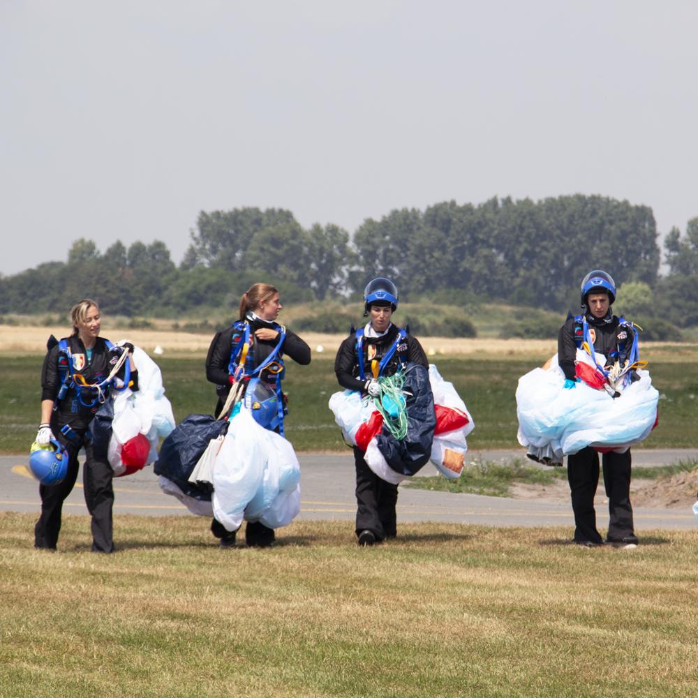 chute-libre-sophia-pecout-entrainement-parachute