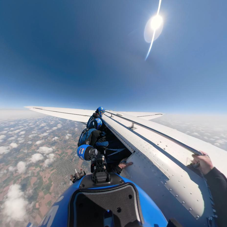 chute-libre-parachute