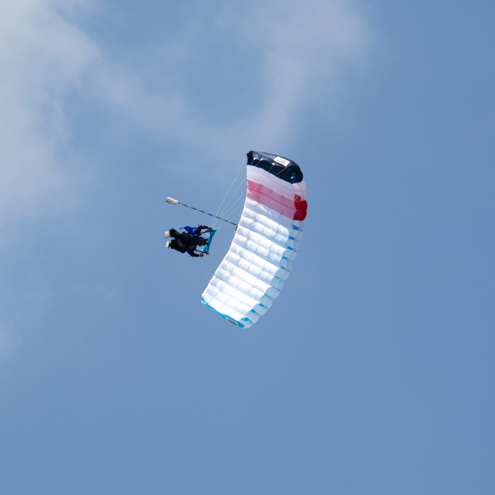 parachute-chute-libre-sophia-pecout