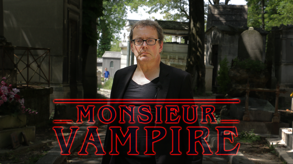 vampire-jacques-sirgent-pere-lachaise.png