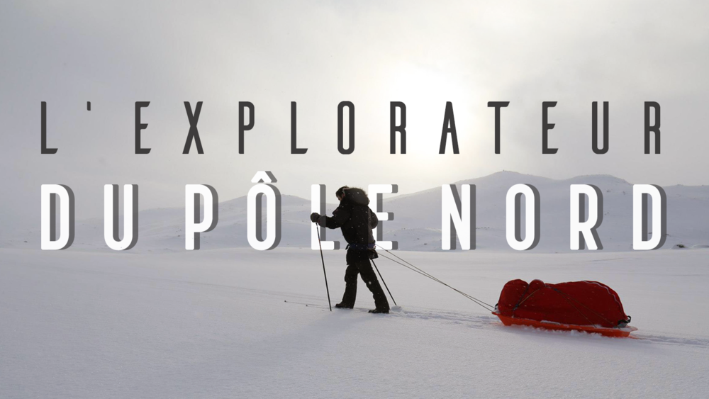 Matthieu-Tordeur-Exploration-pole-nord