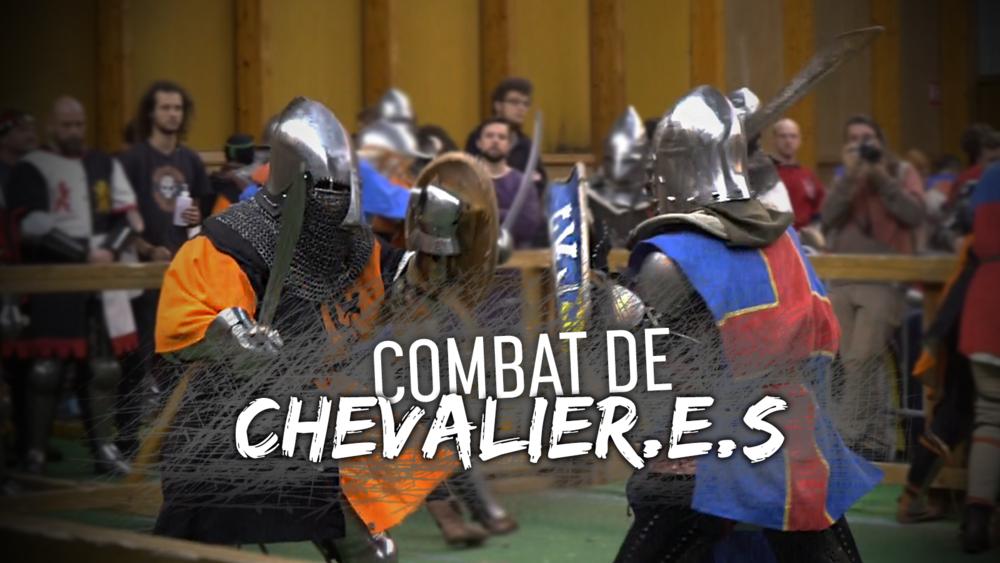 combat-chevalier-behourd-france