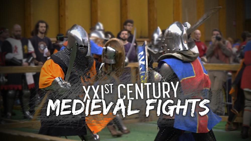 behourd-combat-medievaux-chevaliers