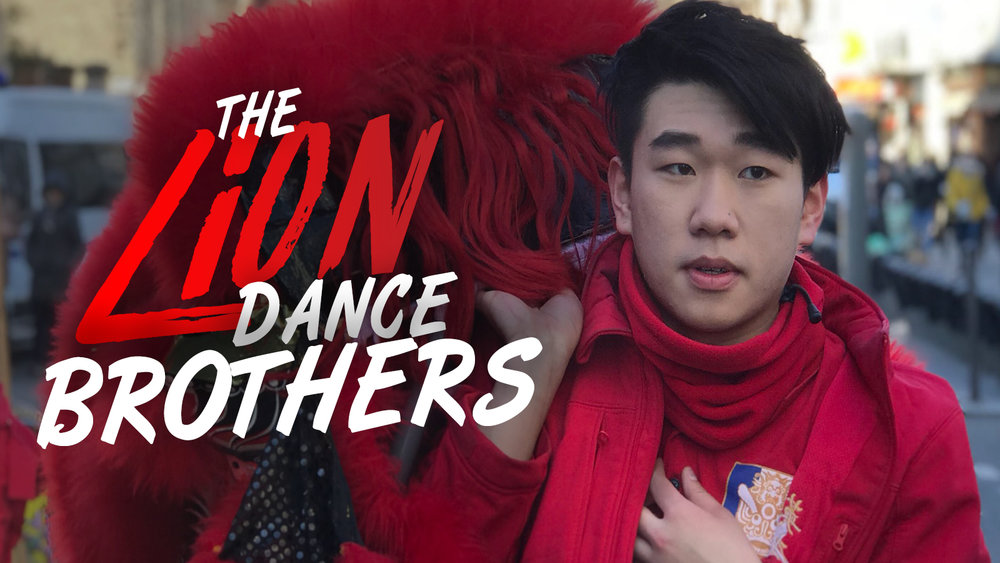 dance-lion-chinese-new-year-360