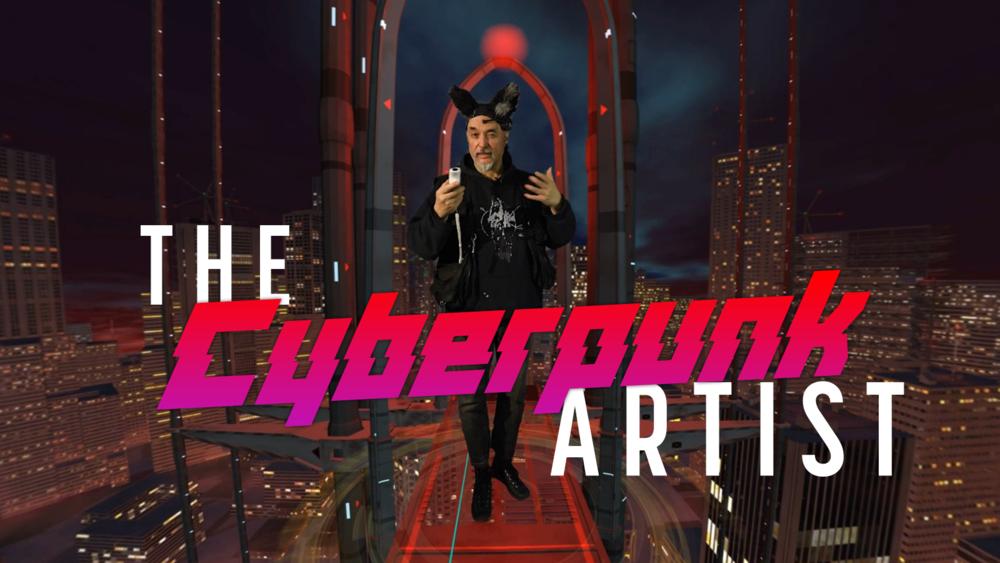 cyberpunk-artist-yann-minh-vr