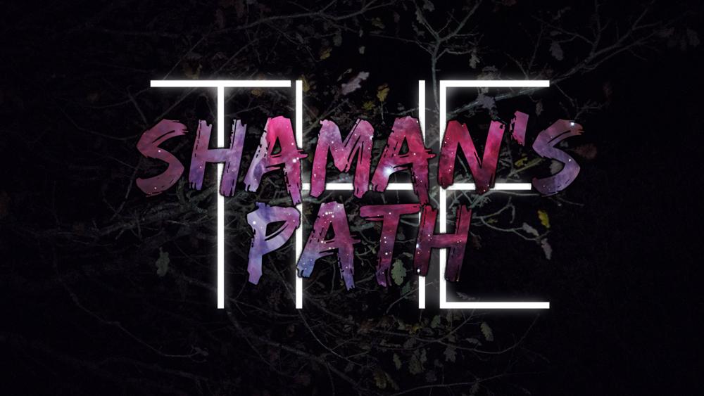 shaman 360 vr experience targo