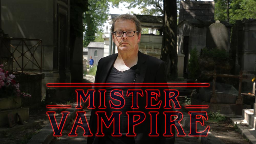 mister-vampire-360-vr