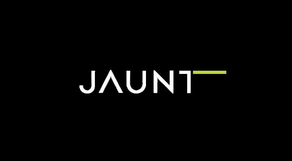 Jaunt_logo_CMYK_Dark-1.png