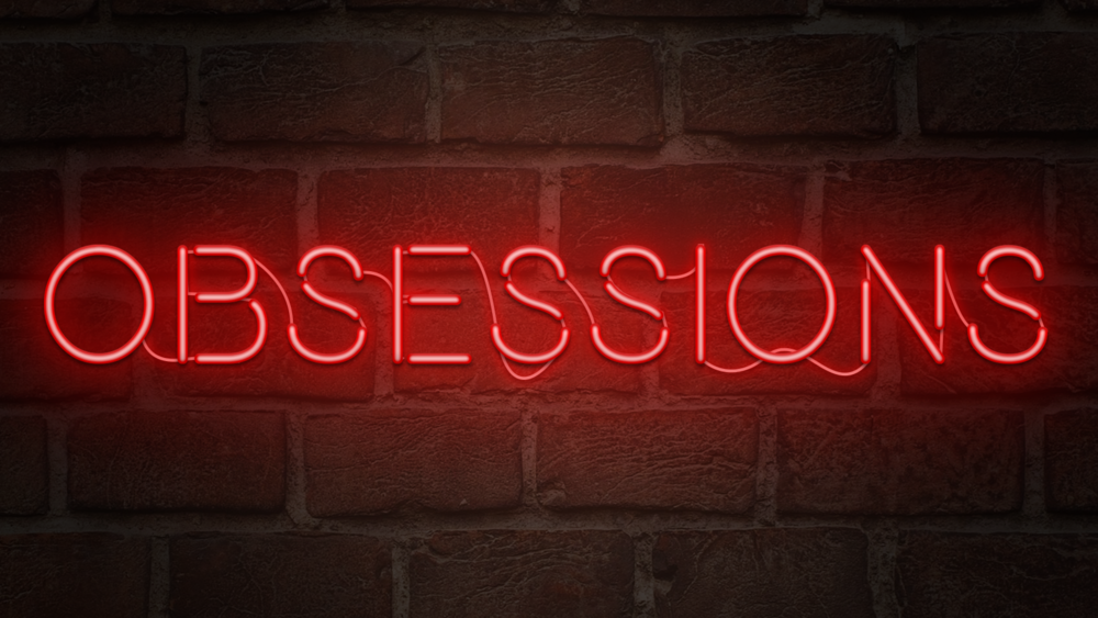 OBSESSION 16 9.png