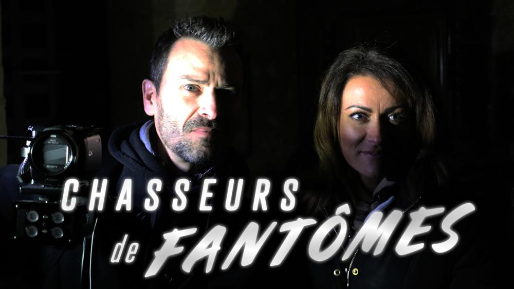 chasseurs-fantomes-360-vr-targo