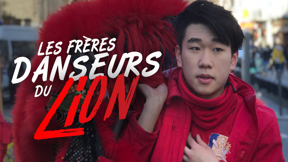 freres-danse-lion-chinois-nouvel-an-360-vr