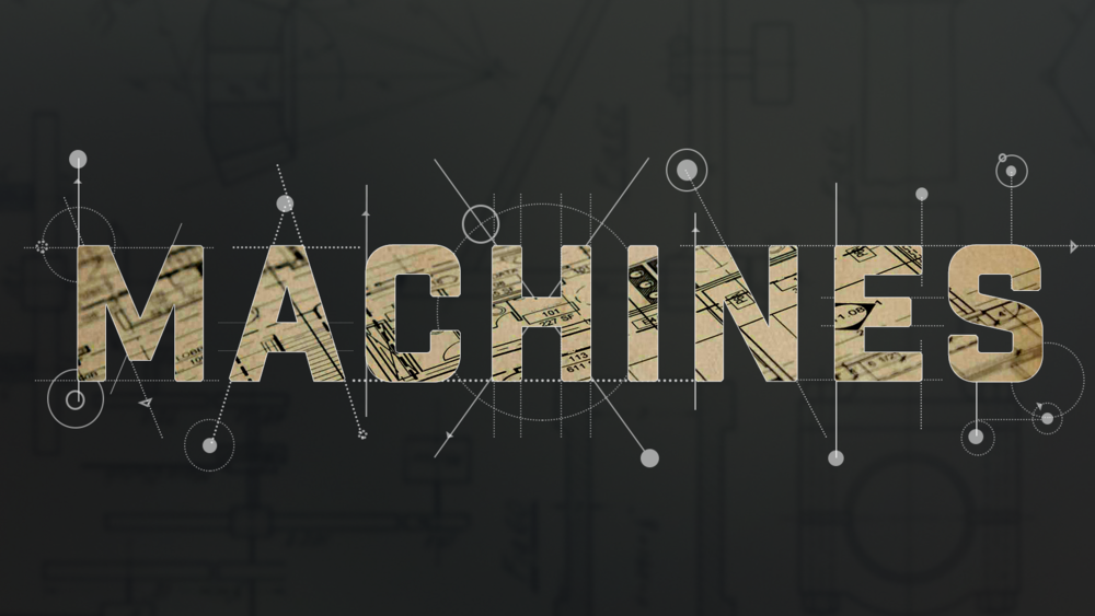 machines-catrgories-targo-vr-360