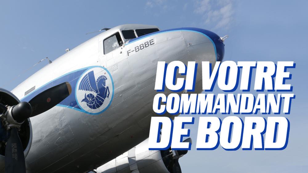 dc3-avion-collection-vr-360-targo