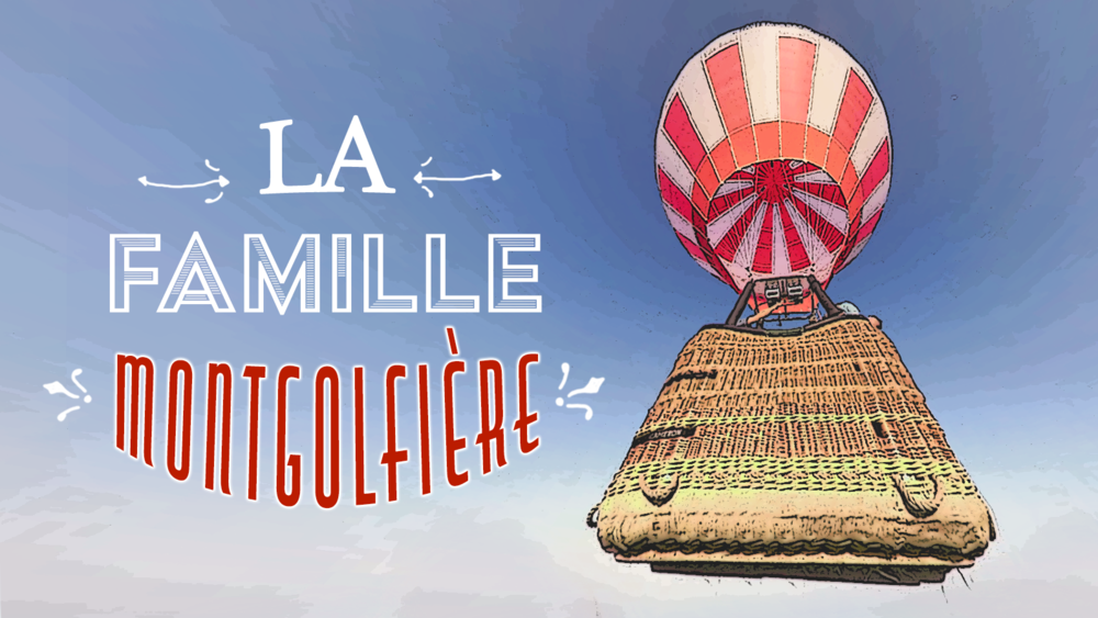 montgolfiere-360-vr-targo-famille-ouvrard