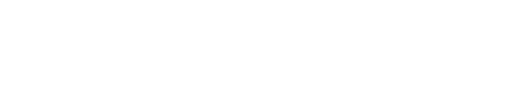 logo usa today.png