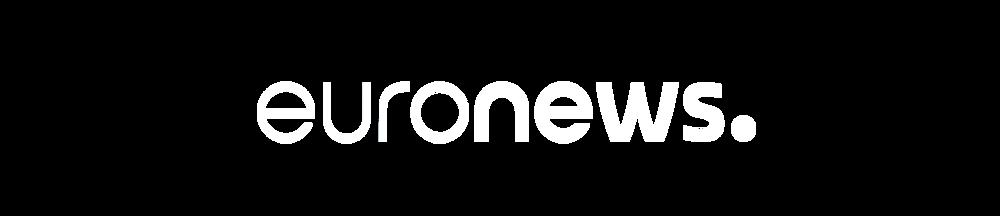 logo euronews.png