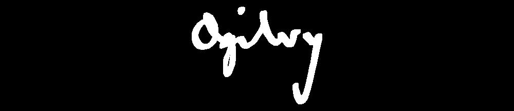 logo ogilvy.png
