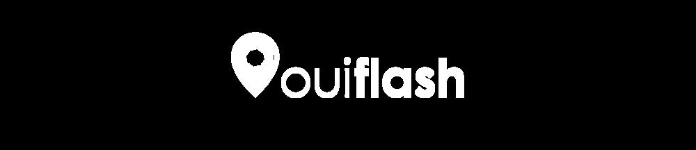 ouiflash_targo_site_logo_client.png