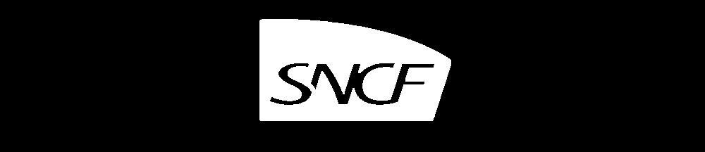sncf_png_site_targo.png